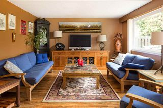 Photo 7: 2724 HARDY Crescent in North Vancouver: Blueridge NV House for sale : MLS®# R2026744