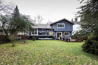 Photo 17: 2724 HARDY Crescent in North Vancouver: Blueridge NV House for sale : MLS®# R2026744