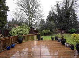 Photo 15: 2724 HARDY Crescent in North Vancouver: Blueridge NV House for sale : MLS®# R2026744