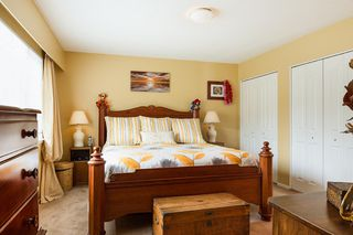 Photo 10: 2724 HARDY Crescent in North Vancouver: Blueridge NV House for sale : MLS®# R2026744