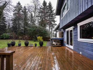 Photo 16: 2724 HARDY Crescent in North Vancouver: Blueridge NV House for sale : MLS®# R2026744