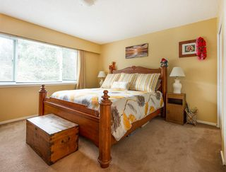Photo 11: 2724 HARDY Crescent in North Vancouver: Blueridge NV House for sale : MLS®# R2026744