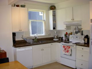 Photo 4: 2045 W 14TH Avenue in Vancouver: Kitsilano House for sale (Vancouver West)  : MLS®# R2051341