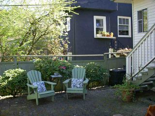 Photo 9: 2045 W 14TH Avenue in Vancouver: Kitsilano House for sale (Vancouver West)  : MLS®# R2051341