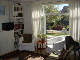 Photo 2: 2045 W 14TH Avenue in Vancouver: Kitsilano House for sale (Vancouver West)  : MLS®# R2051341