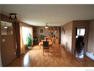 Photo 3: 115 Caron Street in St Jean Baptiste: Manitoba Other Residential for sale : MLS®# 1607221