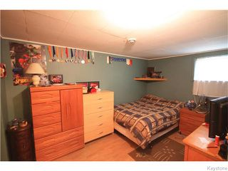 Photo 13: 115 Caron Street in St Jean Baptiste: Manitoba Other Residential for sale : MLS®# 1607221