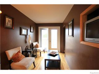 Photo 7: 115 Caron Street in St Jean Baptiste: Manitoba Other Residential for sale : MLS®# 1607221