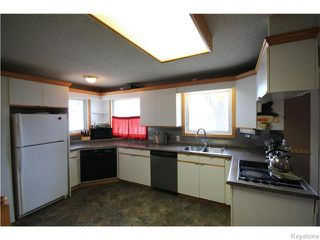 Photo 6: 115 Caron Street in St Jean Baptiste: Manitoba Other Residential for sale : MLS®# 1607221