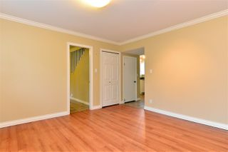 "Photo 12: 6337 SUNDANCE Drive in Surrey: Cloverdale BC House for sale in ""Cloverdale"" (Cloverdale)  : MLS®# R2056445"
