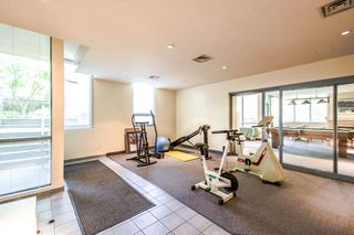 Photo 5: 1140 7288 ACORN Avenue in Burnaby: Highgate Condo for sale (Burnaby South)  : MLS®# R2061490