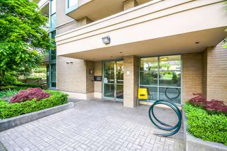 Photo 2: 1140 7288 ACORN Avenue in Burnaby: Highgate Condo for sale (Burnaby South)  : MLS®# R2061490