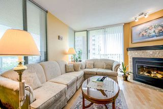 Photo 11: 1140 7288 ACORN Avenue in Burnaby: Highgate Condo for sale (Burnaby South)  : MLS®# R2061490