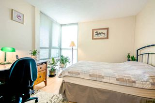 Photo 14: 1140 7288 ACORN Avenue in Burnaby: Highgate Condo for sale (Burnaby South)  : MLS®# R2061490