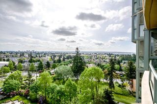 Photo 18: 1140 7288 ACORN Avenue in Burnaby: Highgate Condo for sale (Burnaby South)  : MLS®# R2061490