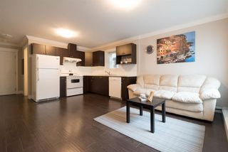 """Photo 17: 7683 210A Street in Langley: Willoughby Heights House for sale in """"Yorkson"""" : MLS®# R2079950"""