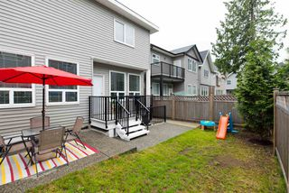 """Photo 3: 7683 210A Street in Langley: Willoughby Heights House for sale in """"Yorkson"""" : MLS®# R2079950"""