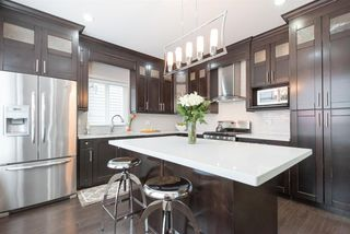 """Photo 9: 7683 210A Street in Langley: Willoughby Heights House for sale in """"Yorkson"""" : MLS®# R2079950"""