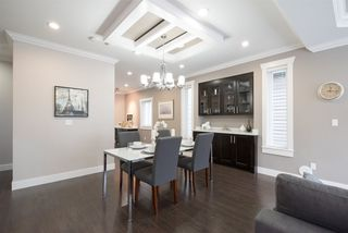 """Photo 7: 7683 210A Street in Langley: Willoughby Heights House for sale in """"Yorkson"""" : MLS®# R2079950"""