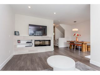"""Photo 5: 17 7374 194A Street in Surrey: Clayton Townhouse for sale in """"ASHER"""" (Cloverdale)  : MLS®# R2077680"""