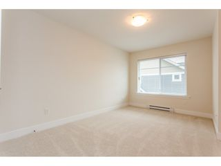 """Photo 13: 17 7374 194A Street in Surrey: Clayton Townhouse for sale in """"ASHER"""" (Cloverdale)  : MLS®# R2077680"""