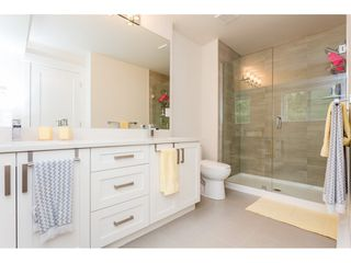 """Photo 12: 17 7374 194A Street in Surrey: Clayton Townhouse for sale in """"ASHER"""" (Cloverdale)  : MLS®# R2077680"""