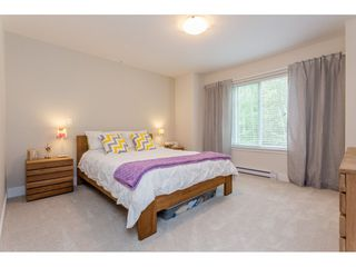 """Photo 10: 17 7374 194A Street in Surrey: Clayton Townhouse for sale in """"ASHER"""" (Cloverdale)  : MLS®# R2077680"""