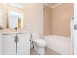 """Photo 14: 17 7374 194A Street in Surrey: Clayton Townhouse for sale in """"ASHER"""" (Cloverdale)  : MLS®# R2077680"""