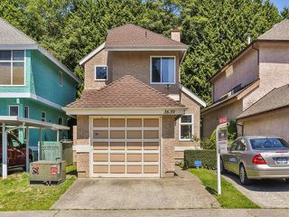 Main Photo: 3639 HENNEPIN Avenue in Vancouver: Killarney VE House for sale (Vancouver East)  : MLS®# R2085561
