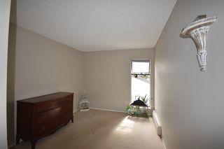 """Photo 9: 401 423 AGNES Street in New Westminster: Downtown NW Condo for sale in """"THE RIDGEVIEW LOFTS & CONDOS"""" : MLS®# R2087236"""