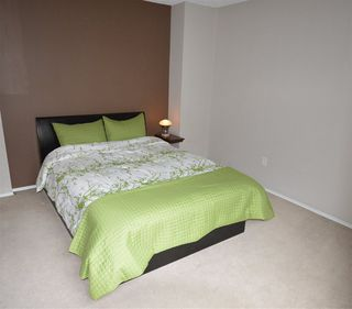 """Photo 8: 401 423 AGNES Street in New Westminster: Downtown NW Condo for sale in """"THE RIDGEVIEW LOFTS & CONDOS"""" : MLS®# R2087236"""