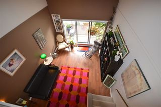 """Photo 6: 401 423 AGNES Street in New Westminster: Downtown NW Condo for sale in """"THE RIDGEVIEW LOFTS & CONDOS"""" : MLS®# R2087236"""