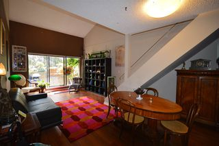 """Photo 2: 401 423 AGNES Street in New Westminster: Downtown NW Condo for sale in """"THE RIDGEVIEW LOFTS & CONDOS"""" : MLS®# R2087236"""