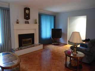 Photo 3: 2966 BERWICK Drive in Prince George: Hart Highlands House for sale (PG City North (Zone 73))  : MLS®# R2089607