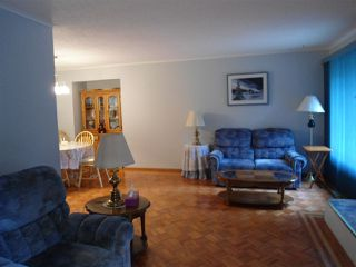 Photo 2: 2966 BERWICK Drive in Prince George: Hart Highlands House for sale (PG City North (Zone 73))  : MLS®# R2089607