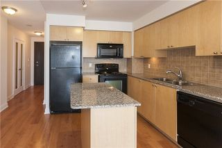 Photo 16: 2038 35 Viking Lane in Toronto: Islington-City Centre West Condo for sale (Toronto W08)  : MLS®# W3552510