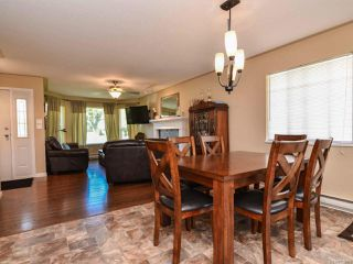 Photo 11: 2327 Galerno Rd in CAMPBELL RIVER: CR Willow Point House for sale (Campbell River)  : MLS®# 738098