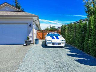 Photo 23: 2327 Galerno Rd in CAMPBELL RIVER: CR Willow Point House for sale (Campbell River)  : MLS®# 738098