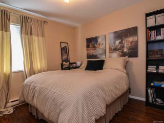 Photo 16: 2327 Galerno Rd in CAMPBELL RIVER: CR Willow Point House for sale (Campbell River)  : MLS®# 738098