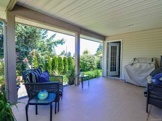 Photo 8: 2327 Galerno Rd in CAMPBELL RIVER: CR Willow Point House for sale (Campbell River)  : MLS®# 738098