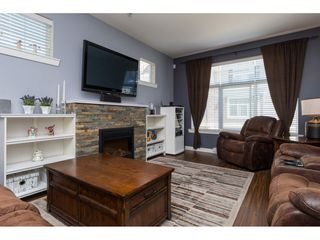 "Photo 4: 43 14377 60 Avenue in Surrey: Sullivan Station Townhouse for sale in ""Blume"" : MLS®# R2097452"