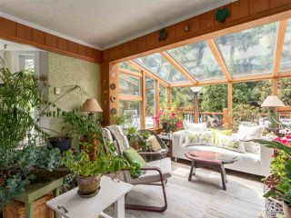 Photo 13: 40173 KINTYRE Drive in Squamish: Garibaldi Highlands House for sale : MLS®# R2098242