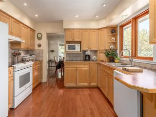 Photo 5: 40173 KINTYRE Drive in Squamish: Garibaldi Highlands House for sale : MLS®# R2098242