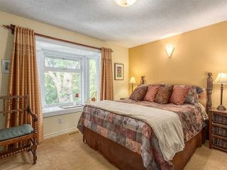 Photo 9: 40173 KINTYRE Drive in Squamish: Garibaldi Highlands House for sale : MLS®# R2098242
