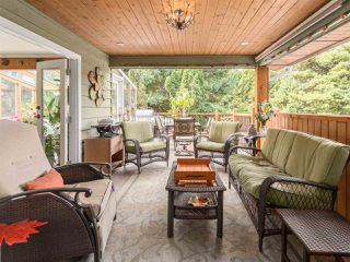 Photo 12: 40173 KINTYRE Drive in Squamish: Garibaldi Highlands House for sale : MLS®# R2098242