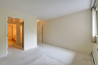 """Photo 11: 203 15111 RUSSELL Avenue: White Rock Condo for sale in """"Pacific Terrace"""" (South Surrey White Rock)  : MLS®# R2102035"""