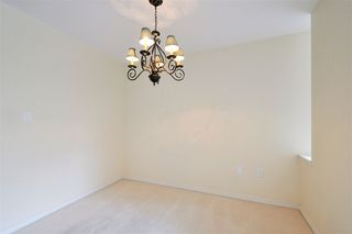 """Photo 6: 203 15111 RUSSELL Avenue: White Rock Condo for sale in """"Pacific Terrace"""" (South Surrey White Rock)  : MLS®# R2102035"""