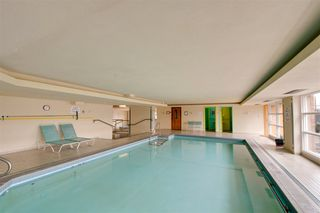 """Photo 15: 203 15111 RUSSELL Avenue: White Rock Condo for sale in """"Pacific Terrace"""" (South Surrey White Rock)  : MLS®# R2102035"""