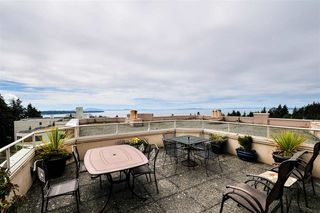 """Photo 20: 203 15111 RUSSELL Avenue: White Rock Condo for sale in """"Pacific Terrace"""" (South Surrey White Rock)  : MLS®# R2102035"""