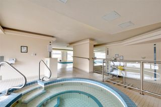 """Photo 16: 203 15111 RUSSELL Avenue: White Rock Condo for sale in """"Pacific Terrace"""" (South Surrey White Rock)  : MLS®# R2102035"""